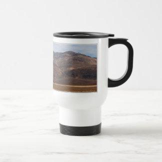 Panamint Valley mug