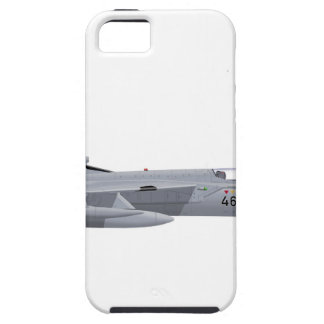 Panavia Tornado ECR Case For The iPhone 5