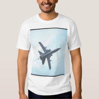 Panavia Tornado F. Mk 3_Aviation Photography II T Shirts