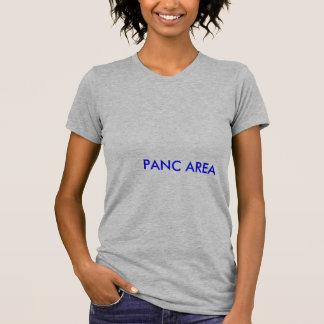 Panc Area T-Shirt