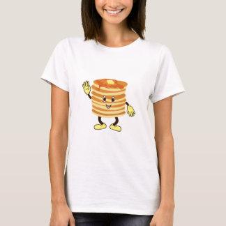 Pancake Boy T-Shirt