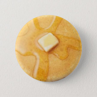 Pancake button