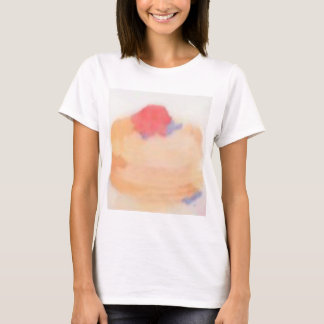 pancake love T-Shirt