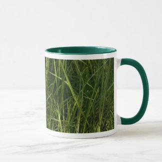Pancake Mug