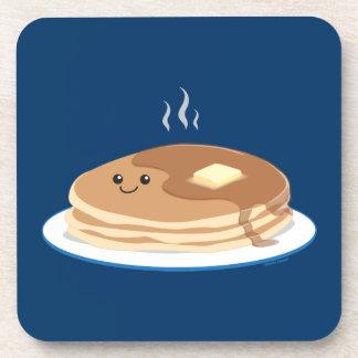 Pancakes Coaster