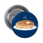 Pancakes Pin