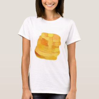 pancakesB tee