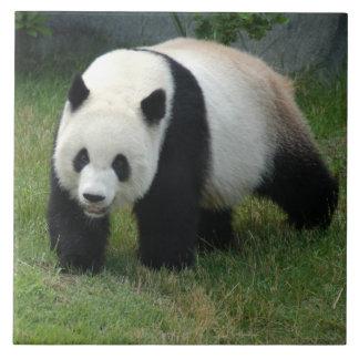 panda114 tiles