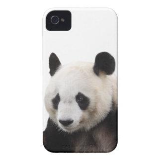"""Panda"" 優良製品 Case-Mate iPhone 4 ケース"
