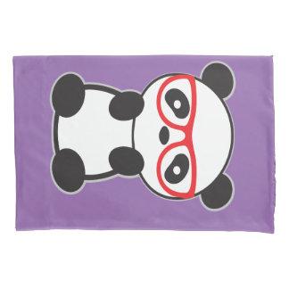 Panda Bear Pillow Cases Pillowcase