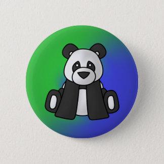 Panda Button 02