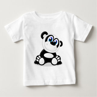 Panda Cartoon Shirts