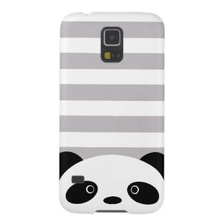 Panda Case For Galaxy S5