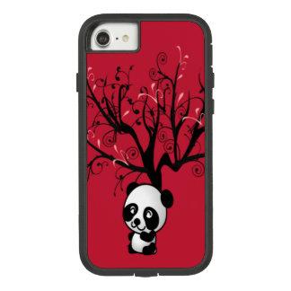Panda Case-Mate Tough Extreme iPhone 7 Case