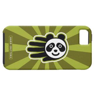 Panda Case-Mate Vibe iPhone 5 Case