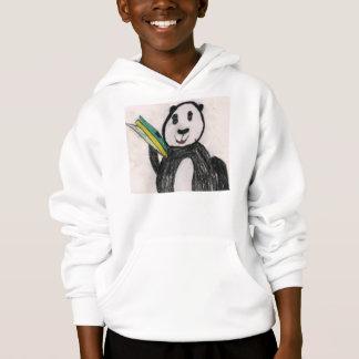 panda.gif