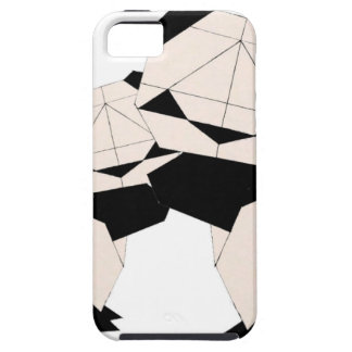 panda hugs case for the iPhone 5