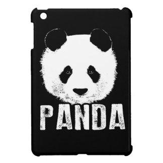 Panda iPad Mini Case