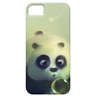 Panda iPhone 5 Cases
