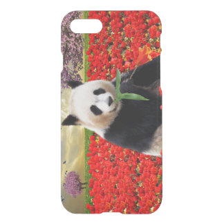 Panda iPhone 8/7 Case