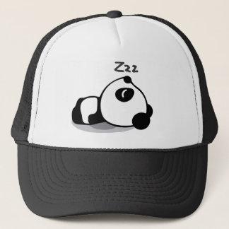 panda life - hat