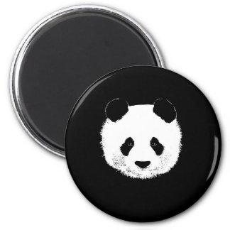 Panda Magnet