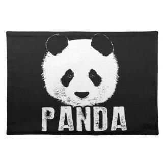 Panda Placemat
