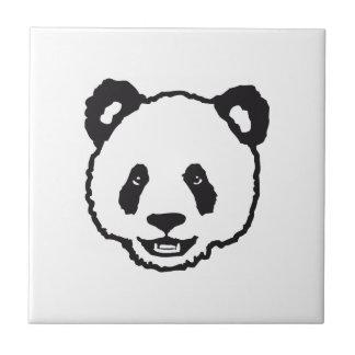 Panda Tiles