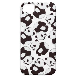 Panda Time! Case