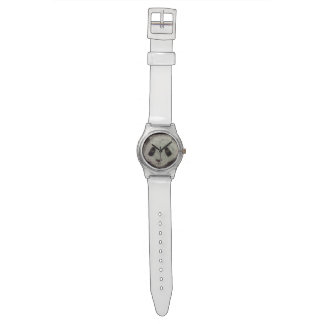 panda wrist watches