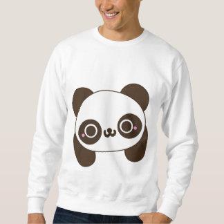 Panda XING Sweatshirt