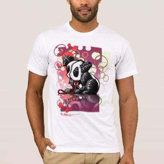 PandaPet T-Shirt