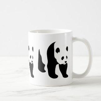 Pandas!! Coffee Mug