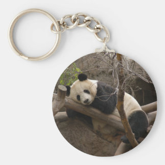 PandaSD003 Keychain