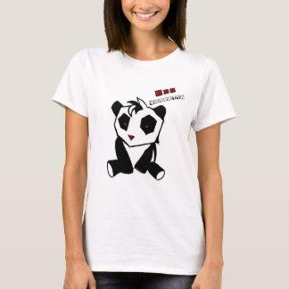 Pandee Vendetta T-Shirt