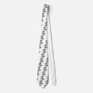 PandHappy Tie