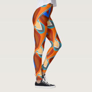 Pandora Leggings