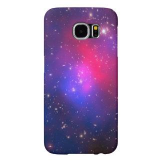 Pandora's Cluster 3 Samsung Galaxy S6 Cases