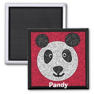 Pandy Magnet