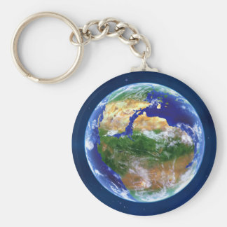 Pangaea 200 my basic round button keychain