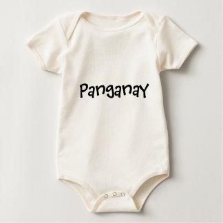 Panganay Bodysuit
