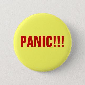 PANIC!!! BUTTON