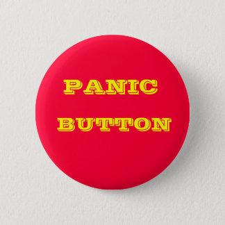 PANIC, BUTTON