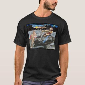 Panic Stop T-Shirt