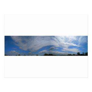Panorama33 Postcard