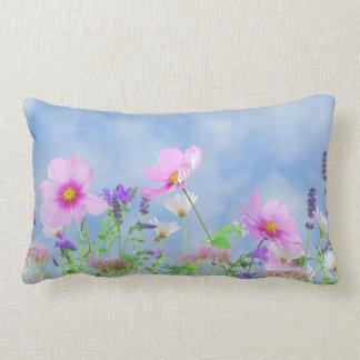 Panorama Lumbar Pillow