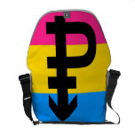 pansexual flag messenger bag rcb834f07239e4b98999c1d4313ec719b 2iz1s 8byvr 152 2011 Irish Girls' Golf Champion