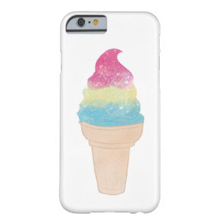 Pansexual Pride Phone Case