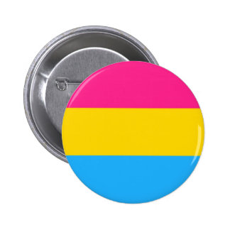 pansexual pride pin