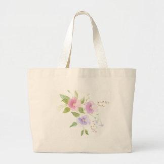 Pansey bag